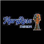Mary Rose Fashion