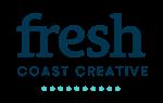 Fresh Coast Creative