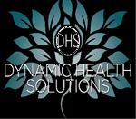 Dynamic Health Solution