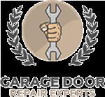 Midcity Garage Door Repair Services