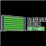 Certified Garage Door Repair Hanford