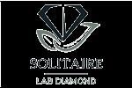 Solitaire Lab Diamond