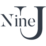 Nine University