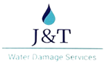 J&T Water Damage Services