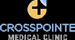 Crosspointe Medical Clinic - Houston