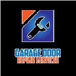 Garage Door Repair Services Seattle