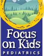 Focus On Kids Pediatrics