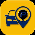 Parkobility LLC