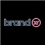 BrandXT