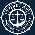 Torklaw Accident and Personal Injury Attorneys