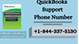 Intuit QuickBooks Support Phone Number -Oregon USA