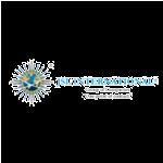 JSL International LLC