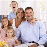 American Family Insurance Gordon Purvis Agency, In