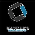 Corona Garage Door Repair Specialists