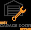 Glendale Garage Door Repair Masters