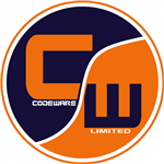 Codeware Ltd.