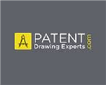 Patent Drawing Experts