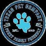Texas Pet Company