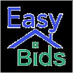 EasyBids