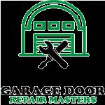 Mega Garage Door Repair Bayonne