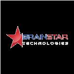 Brain star technologies
