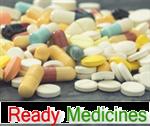 Ready Medicines
