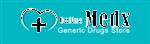 Onlinemedx Pharmacy
