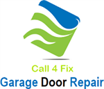 Call4Fix Garage Door Repair Winchester