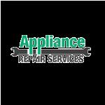 Best Appliance Repair & Services