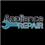 McKinney Metro Appliance Repair Services