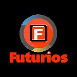 Futurios technologies