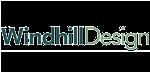 Windhill Design LLC