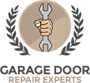 Garage Door Repair Co Loveland