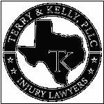 TK Injury Lawyers