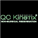 QC Kinetix Kansas City