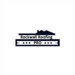 Rockwall Roofing Company