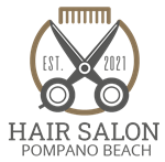 Hair Salon Pompano Beach