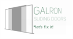 Galron Sliding Doors