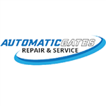 Call4Fix Gate Repair Services