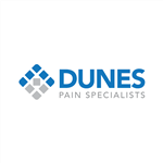 Dunes Pain Management Specialist