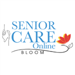 Senior Care Online