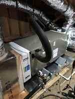 Turbo HVAC Repair Service Co Arlington