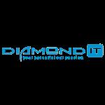 Diamond IT