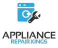 Appliance Repair Yucaipa CA
