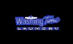 Washing Time Laundry