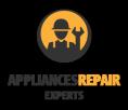 Appliance Repair West Covina CA