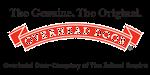 Overhead Door Company of The Inland Empire