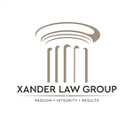 Xander Law Group, P.A.