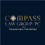 Compass Law Group LLP Injury and Accident Attorney