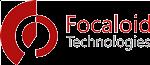 Focaloid Tchnologies